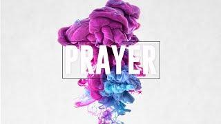 PRAYER | Sunday, June 24