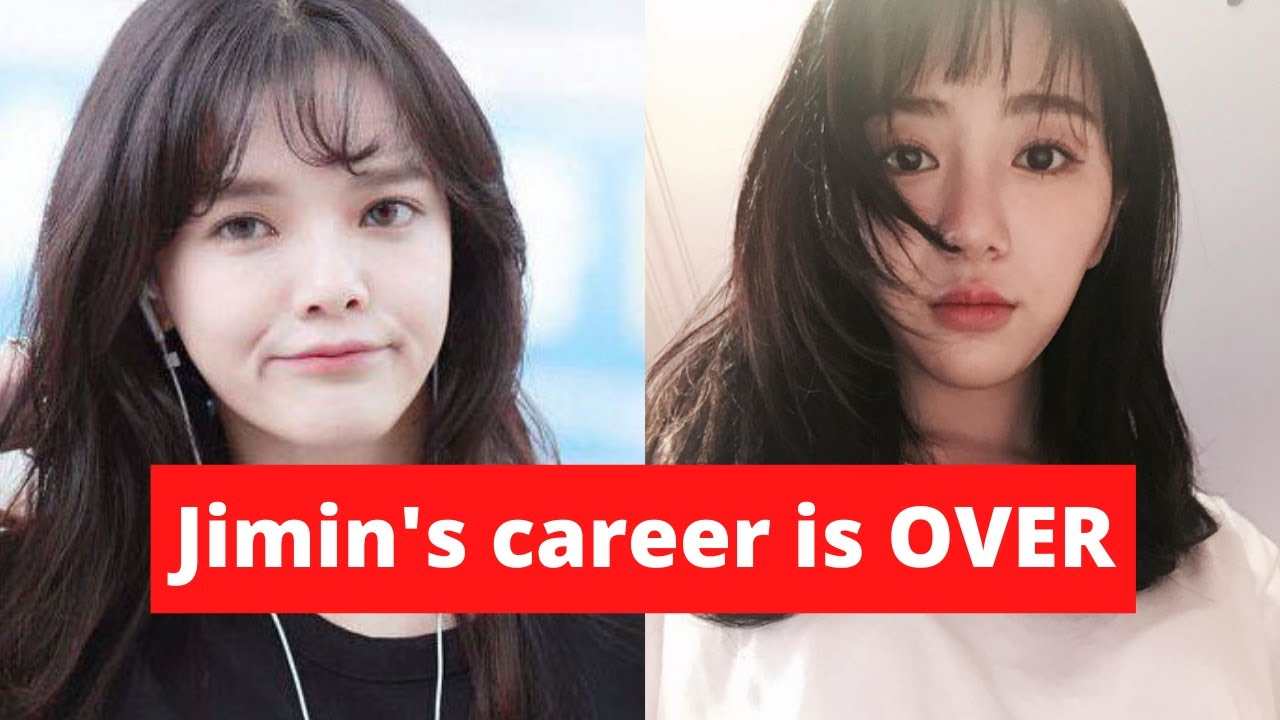 Download [BREAKING] Jimin Leaves AOA & The Entertainment Industry After Mina Exposed Her Bullying Of 10 Yrs