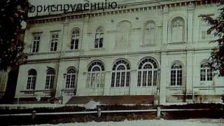 Ликбез. Генрик Сенкевич Ч -I