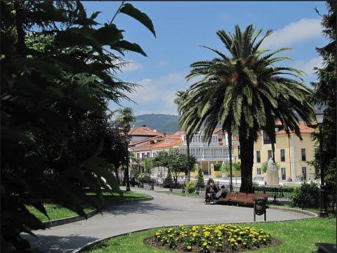 Pravia, Asturias