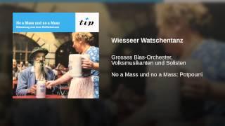 Wiesseer Watschentanz