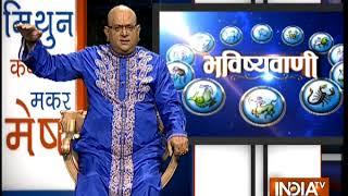 free astrology in hindi langua