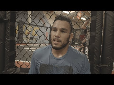 An Inside Look At Xtreme Couture MMA | Anatomy Of A Fighter