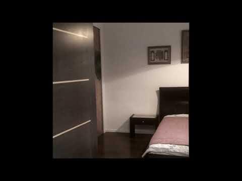 продажа недвижимости в алматы,продам 2 х комнатнyю квартиру