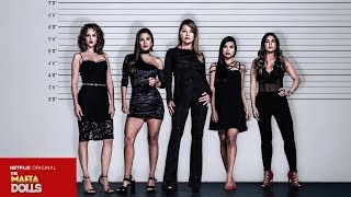 The Mafia Dolls (Season 2) Netflix Trailer English Subtitles