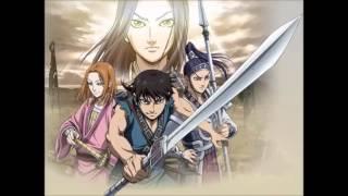 Kingdom 2 ending 2 full version band- The Sketchbook song- Exit.