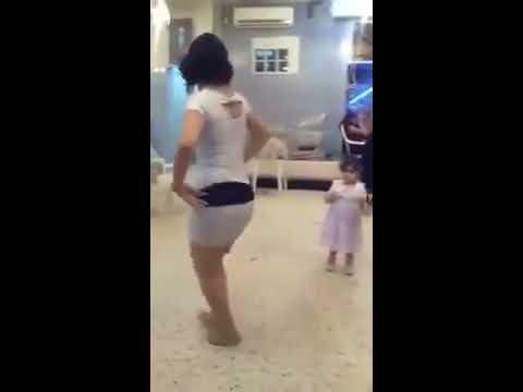 فصيحة أعراس ام البواقي thumbnail