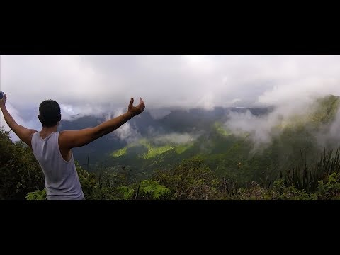 Molokai Mo Bettah | Hawaii Summer Vacation 2017