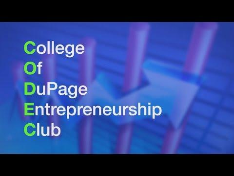 The CODEC Show: Episode 10 - Tony Petrucciani - VisionTech Partners
