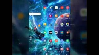 Download lagu Whatsapp Plus Anti Ban v 8.0 found Apk Última versión Descargar 2019