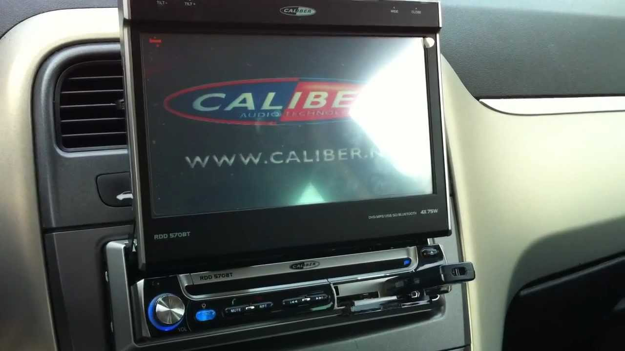 pioneer appradio 2 wiring diagram with Autoradio Pioneer on 88891694 besides 272052026278 likewise Avh X7800bt moreover Rv Entertainment System Wiring Diagram further Rc Car Receiver Wiring Diagram.