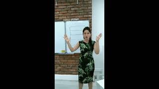 Бесплатная лекция «Женское удовольствие в сексе: культурный контекст»