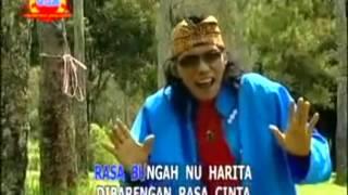 Bentang Cilampuyang - Darso (Lagu Sunda)