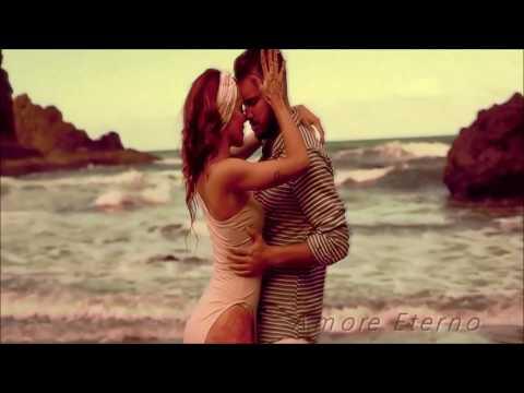 Luis Fonsi Ft. Daddy Yankee - Despacito (Dj Manuel Citro)Bachata Remix