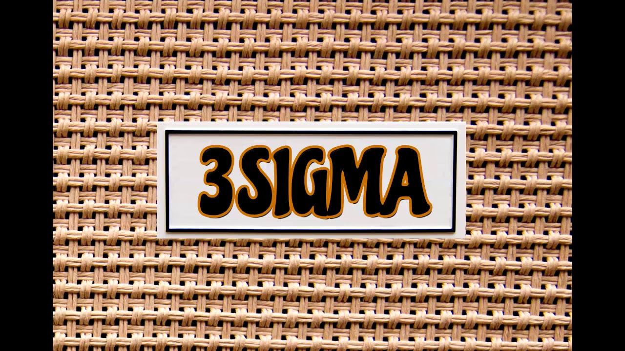 Guitar Cabinet Impulses - Cab IRs - Mix Ready Speaker Impulses - 3 Sigma  Audio