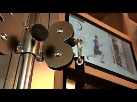 nohrd---waterrower-rudergeräte-imagefilm-|-schmidt-freizeit