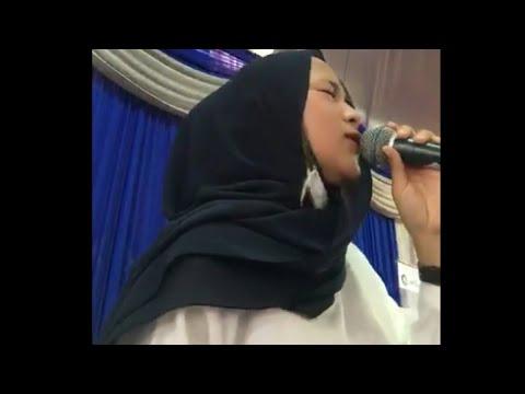 Rahman Yaa Rahman - Nissa Sabyan