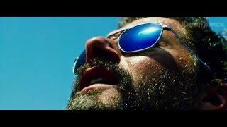 Фильм 13 часов Тайные солдаты Бенгази (2016) в HD смотреть трейлер