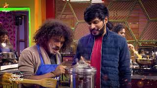 Cook With Comali Season 2 | 27th & 28th February 2021 - Promo 3
