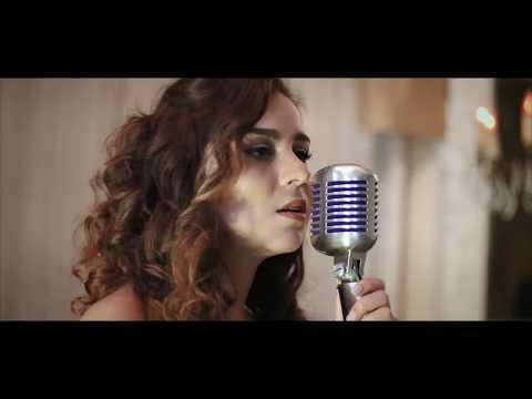 Havana - Camila Cabello (Cover)