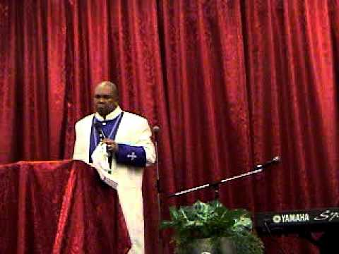 Download The Apostle/ Prophet Dr. Stanely Jack Feb 2014