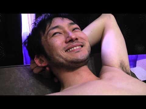 週刊 波岡一喜という男 session13