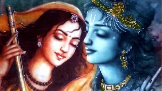 Shyam Ke Rang Mein Meera Deewani Ho Gayi / Hindi Bhajan / Pawan Tiwari