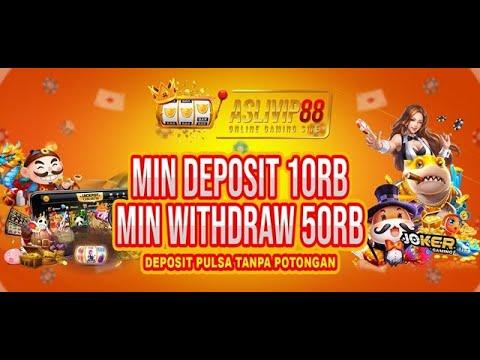 Armada Pulang Malu Tak Pulang Rindu House Music 2018 Asli DJ