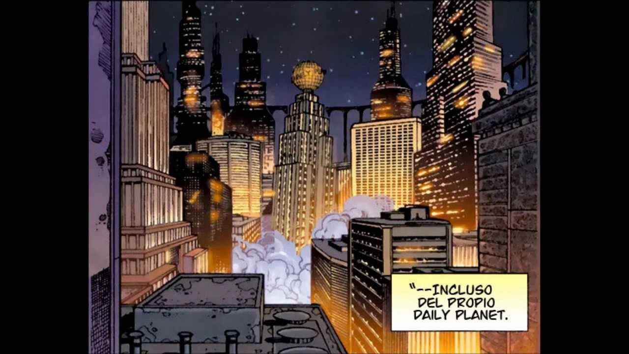 Batman V Superman HD por Mega