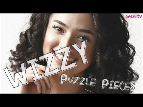 Wizzy - Puzzle Pieces OST. Negeri Van Oranje (Live at GADISmagz)
