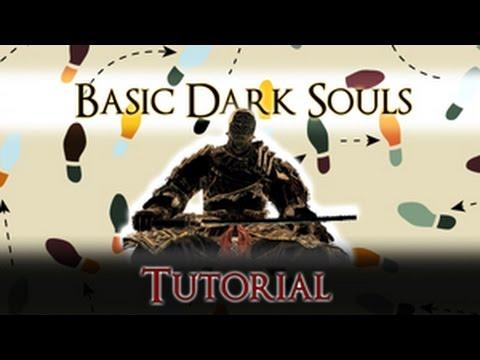 Dark Souls 2 Sir Alonne Boss Location