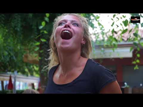 Holland Beach House Blanes (Afl. 4) Intromuziek: Lailo Lailo - Peter Nuninga