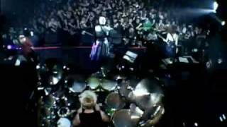 Smashing Pumpkins - An Ode To No One(Live) HQ