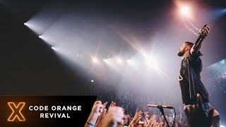Code Orange Revival 2016 Highlights