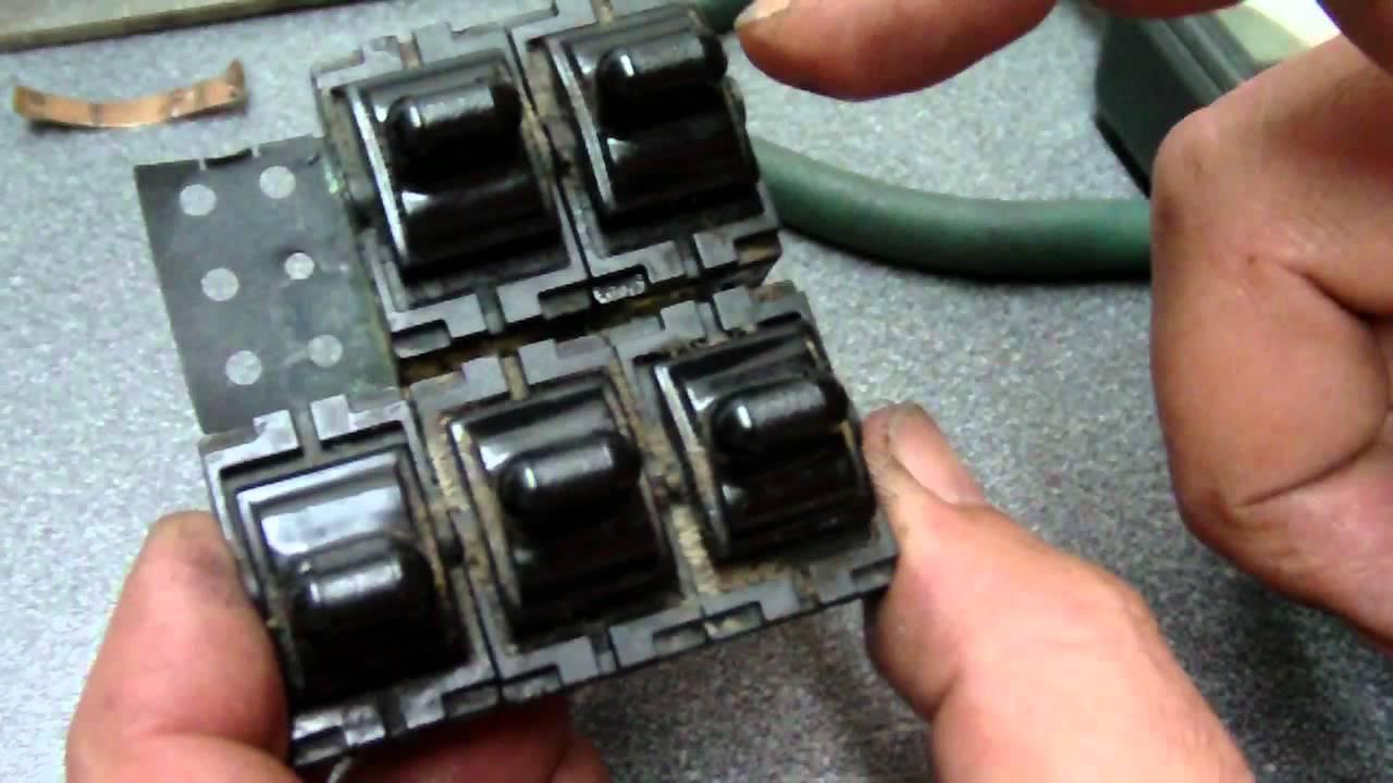 87 jeep cherokee wiring diagram [ 1280 x 720 Pixel ]