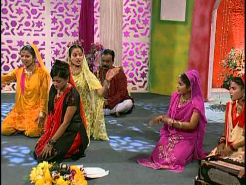 Bewafa [Full Song] Meri Dilruba- Muqabla-E-Qawwali