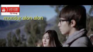 Download NELLA KHARISMA mundur alon alon MP4