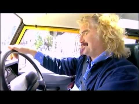 Billy Connolly's World Tour of Ireland - Dublin - Part 1.mp4