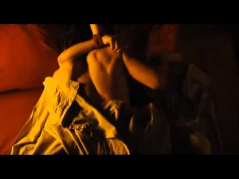 Chiara Gensini Sex  From The movie Almeno tu nell universo