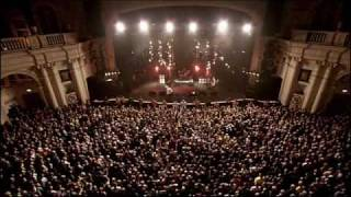 Sex Pistols - Did You No Wrong - Brixton Academy 05/16 HQ