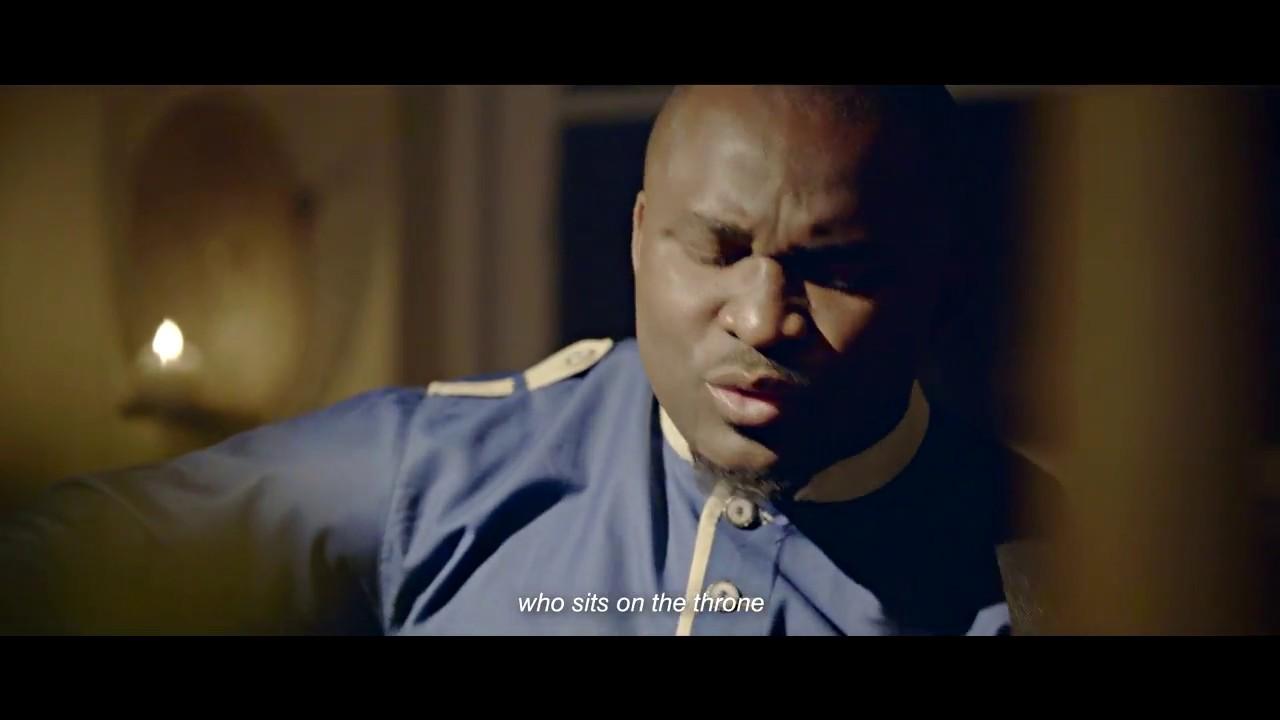jumbo-oluwa-official-video-jumbo-ane