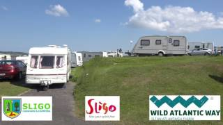 Rosses Point Caravan Park