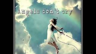 Sedative Age - Angels don