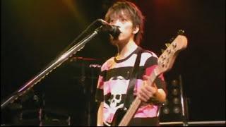 L'Arc~en~Ciel - Killing Me ( live )