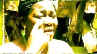 TIGRESSE SIDONIE -Boni Kouadio