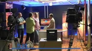 Yunan Kanal 6 televizyonu: 'Bulgaristan ve Türkiye Pomakça haberlerden rahatsız oldu'