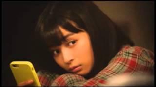 広瀬すずと広瀬アリス、本当にきれいな姉妹ですよね。東京ガスのWeb限定...