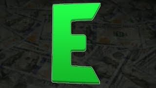 Minecraft - Envy 1.8.x (OptiFine) Minecraft 1.8.x - 1.8.9 Hacked Client - WiZARD HAX