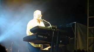 guilherme arantes amanh virada cultural 2012 ao vivo