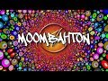 Moombahton Mix 2019 | The Best Of Moombahton 2018 Mix By Max Solution #37 MIX Año Nuevo/ New Year